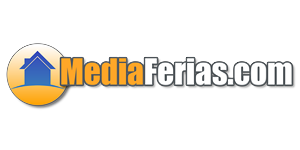 mediaferias_logo
