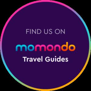 design_image_momondo_travel-guides_badge_circle_color_find-us-on-mm-tg